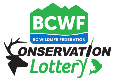 2021 Conservation Lottery