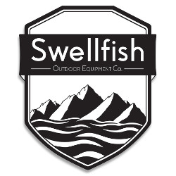 SWELLFISH OUTDOOR EQUIPMENT CO.