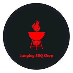 LANGLEY BBQ SHOP